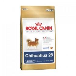ROYAL CANIN CHIHUAHUA 1 Kilo