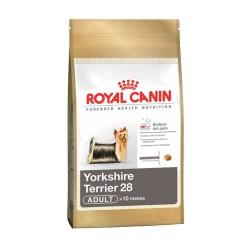 ROYAL CANIN YORKSHIRE TERRIER 1 Kilo