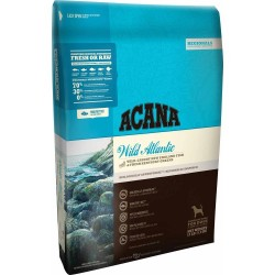 ACANA REGIONALS WILD ATLANTIC 5.9 KG