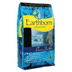 EARTHBORN OCEAN FUSION 2.5 KG