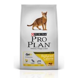 PRO PLAN CAT REDUCED CALORIES 1 KG