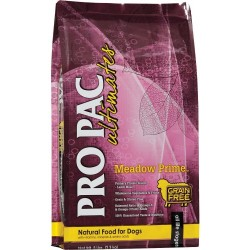 PRO PAC ULTIMATES MEADOW PRIME 2.5 KG