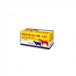 REHSAL® 90 VET Polvo soluble