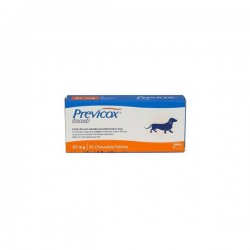 revicox 57 mg 10 comprimidos