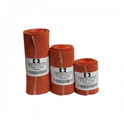 Venda Copper Protection 140 x 7.5 cm