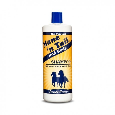 Shampoo Mane 'n Tail Original 946 ml