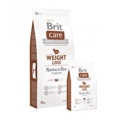 Brit Care Weight Loss 3Kl.