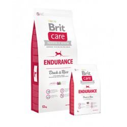 Brit Care Endurance 3Kl.