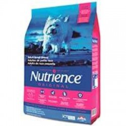 Nutrience Dog Original Adult Small 2.5kg