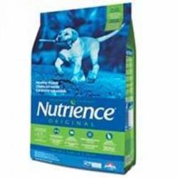 Nutrience Dog Original Puppy 2.5kg.