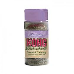 KONG BOTANICALS SWEET & CALMING LAVANDA 10gr