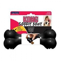 KONG GOODIE BONE EXTREME LARGE