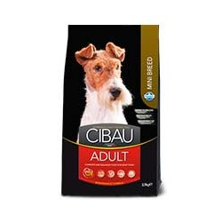 CIBAU MINI ADULT 3KG