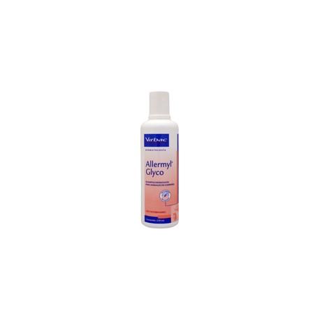 ALLERMYL (MR) GLYCO  250 ml