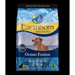 EARTHBORN OCEAN FUSION 12 KG